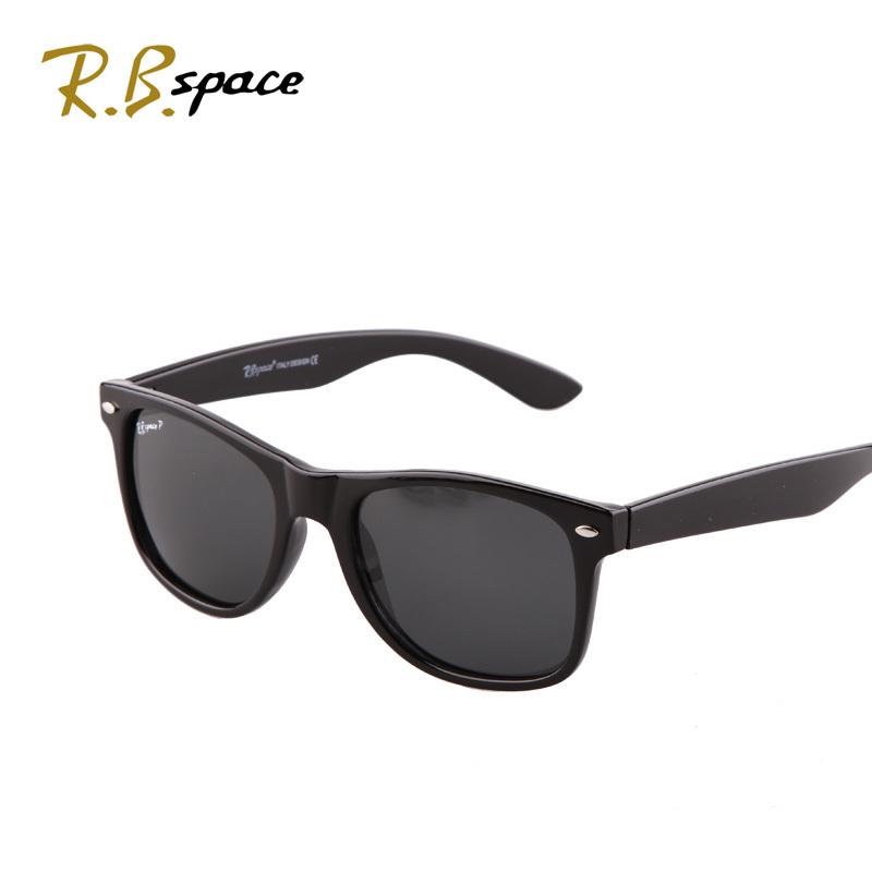 rbspace_sunglass