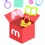 mercari_logo_basic_l