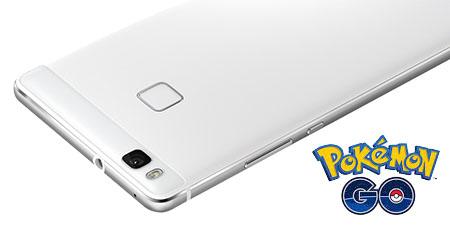 p9lite_pokemon