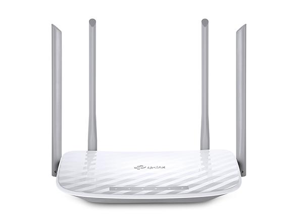 Wi-Fi無線LANルーター