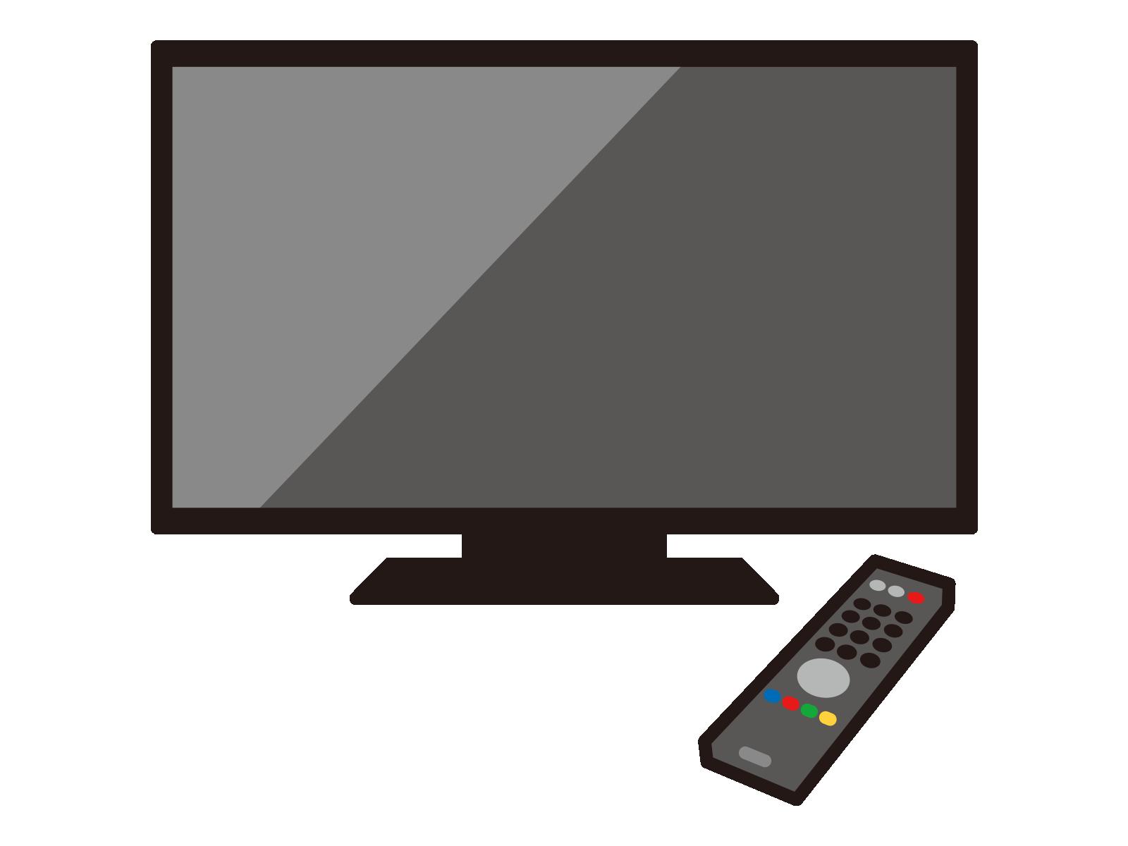 ハイセンステレビ